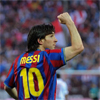 messi_yes_we_can