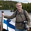 suomi2010