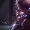 Mareel: Safe