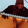 The Mummy - Ardeth whee