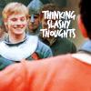 slashy thoughts