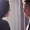 {tv} law & order - mike/connie