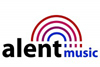 alentmusic userpic