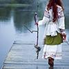 Penelope Prosopopeia: journey
