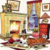 booksonlayaway userpic
