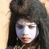 omkar_giri userpic