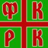 fc_muzhik_rk userpic