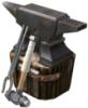 kiev_blacksmith userpic