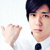 Roun-kun: music♪
