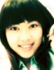 jung_pennie userpic