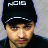 Hide-fan: [SPN] Special Agent Misha