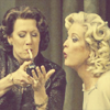 blithe spirit - light up