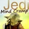 star wars - jedi mind cramp
