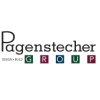 pagenstecher userpic