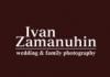 ivanzamanuhin userpic