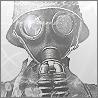 xcathedra userpic