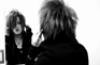 hikaru_to_aiko userpic