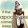 pat: hl apocolypse