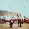 CARNIVALE - SAMSON & BEN