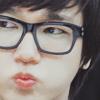 lips!예성