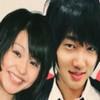 Misono's family