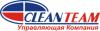 cleanteam userpic