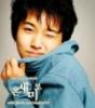 sweetiesungmin userpic