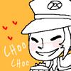 choochootra_in userpic