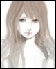 elemenop22 userpic