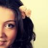 dzvin_ka userpic