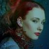 Ада Бланка: underwater