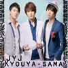 kyouya3: JYJ Cheers