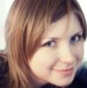 anita_hyanovna userpic