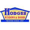 hodgescompany userpic