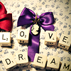 Love & Dream