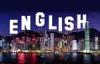 englishworld