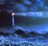 lost_lighthouse