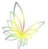 vasanta-logo