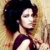 dushevnaya userpic