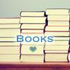 Books = Love