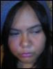 imsokikai userpic