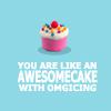 sinfulslasher: awesomecake