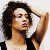 jessicaluthien: Fujigaya_Taisuke