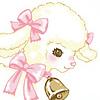 ap lamb