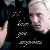 Deborah Henning-Huff: Harry/Draco  Know You