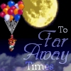 KC: to far away times