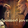 Kate: Sanctuary_doomed love