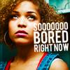 [Misfits] So Bored