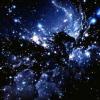 Raiden: Constellation