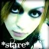 api_chan userpic